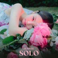 Jennie Solo Download