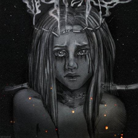 playingtheangel - Мёртвая любовь (2018)