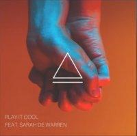 Luke Bond feat. Sarah de Warren - Walk Away - YouTube