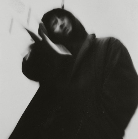 масло черного тмина - Я не напишу ни строчки (2019)