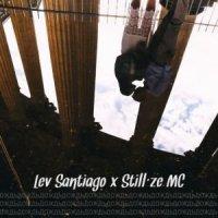 Lev Santiago x Still'ze MC - Дождь (2019)