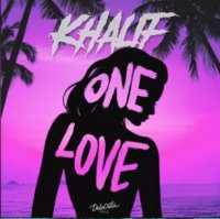 Khalif - One Love (2019)