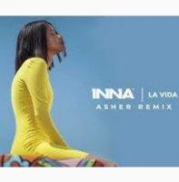 Inna - La Vida (Asher Remix) (2019)